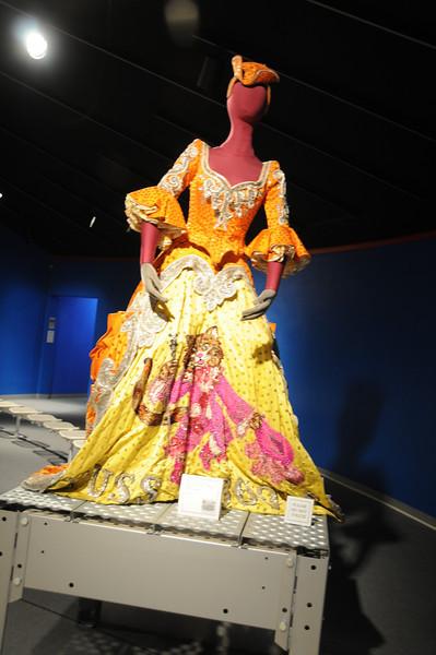 RinglingMuseum-356