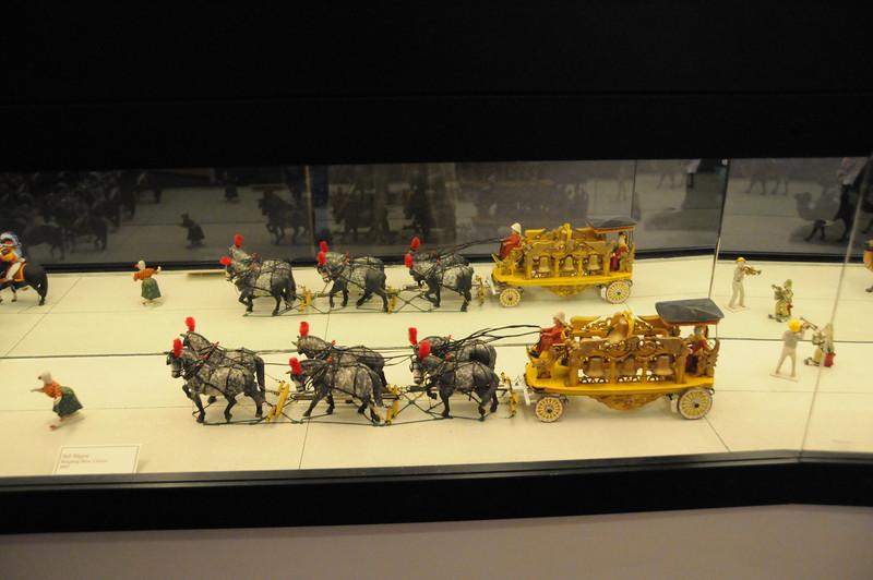 RinglingMuseum-319