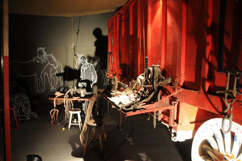 RinglingMuseum-372