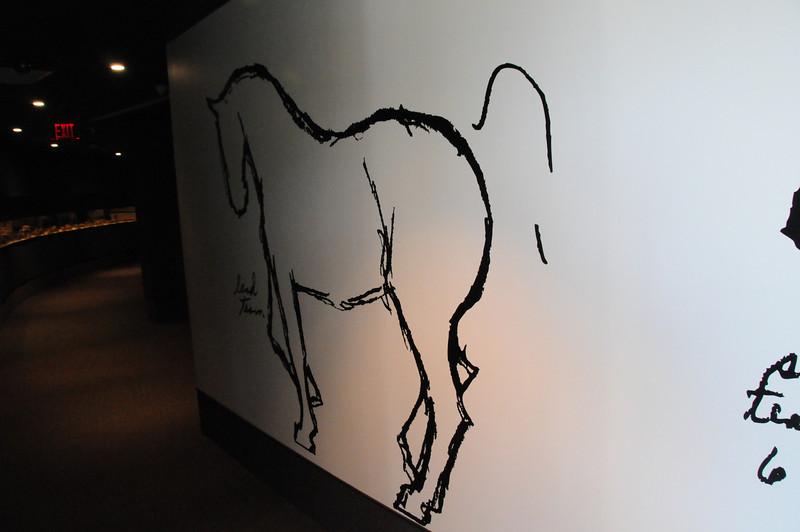 RinglingMuseum-333