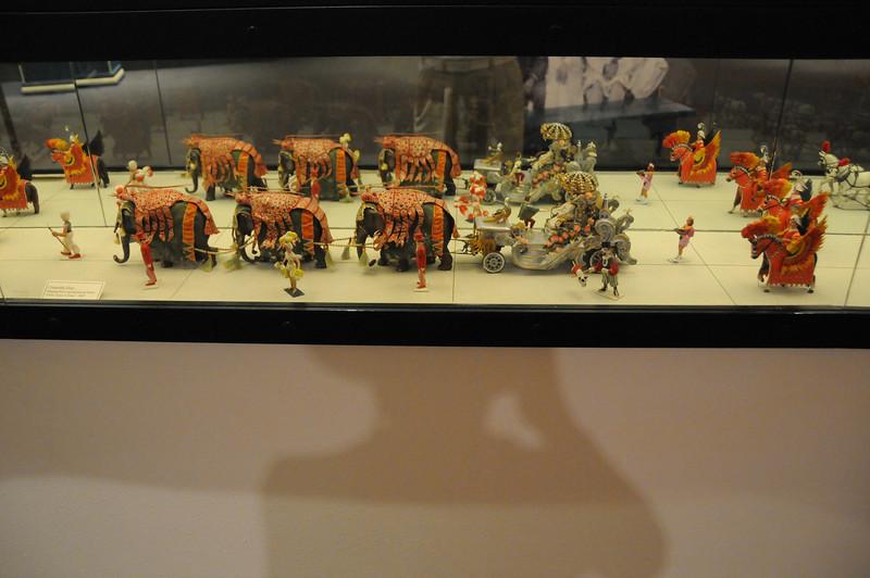 RinglingMuseum-309