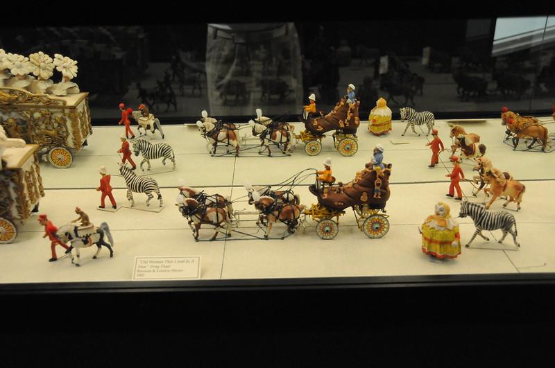 RinglingMuseum-347
