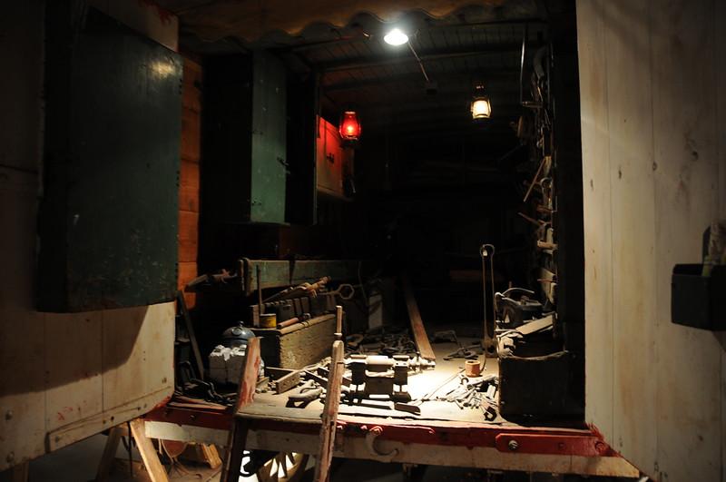 RinglingMuseum-373