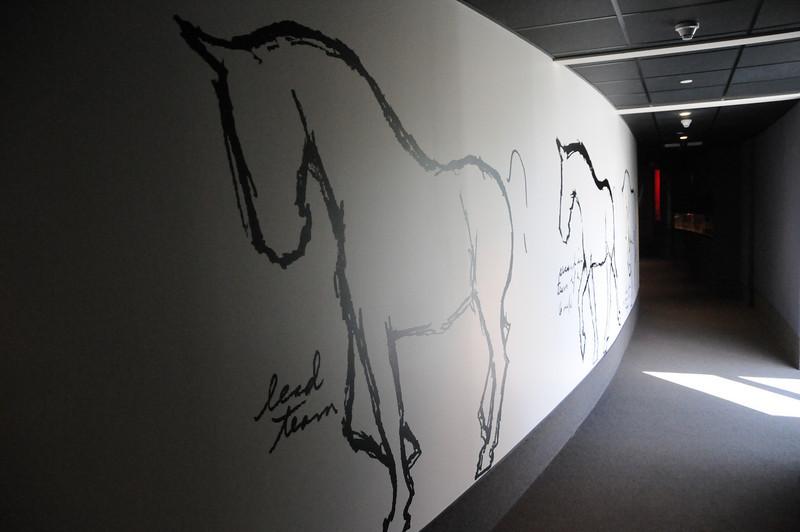 RinglingMuseum-330