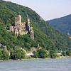 Rüdesheim Castle