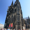 Köln Cathedral