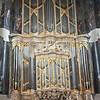 Organ, Niewe Kirk