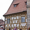 Original part of the Altes Rathaus