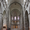 Nave, Great Saint Martin