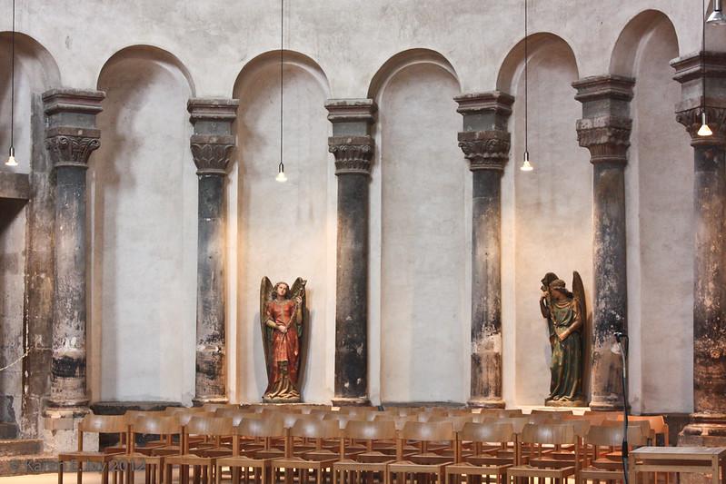 Great Saint Martin