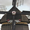 Windmill top, Kinderdijk