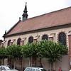 Franziskaner Kirche, Miltenberg