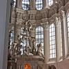Altar, Dom St. Stephan