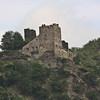Burg Sterrenburg
