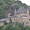 Burg Katz (Castle Cat)