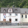 Zur Klosterschenke, a restaurant in Saint Goarshausen