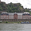 Koblenz, from the Deutsches Eck