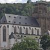 Martinskirche, Oberwesel