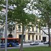 Koblenz street