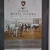 Austrian Riding School poster