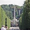 Schönbrunn Palace,  gardens