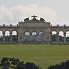 Schönbrunn Palace, Gloriette
