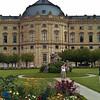 Prinz-Bishop's Residenz