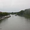River Main near Würzburg
