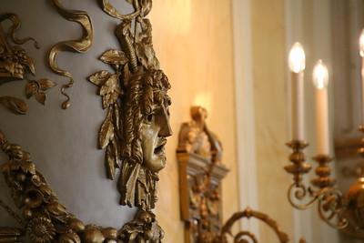 Dresden Music Hall