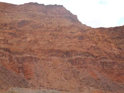 Western Trip Feb/March 2012