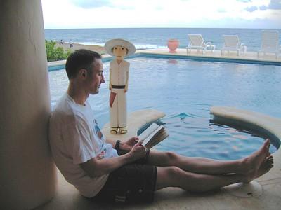 Riviera Maya 2005