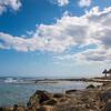 Vacation 2015: 20150125 Riviera Maya