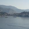 Q family cruise - Disney Magic - French Riviera - Vilafranche -