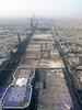 Riyadh from high up