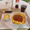 Lunch in Queyras