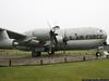 KC-97 tanker