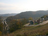 Wheeling, West Virginia