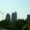 June 4, 2010<br /> Cleveland