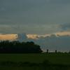 June 4, 2010<br /> Random sky/scenery shots in Ohio