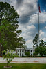 Headquarters, Fort Jackson