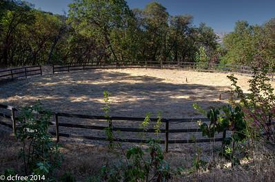 Heller Ranch