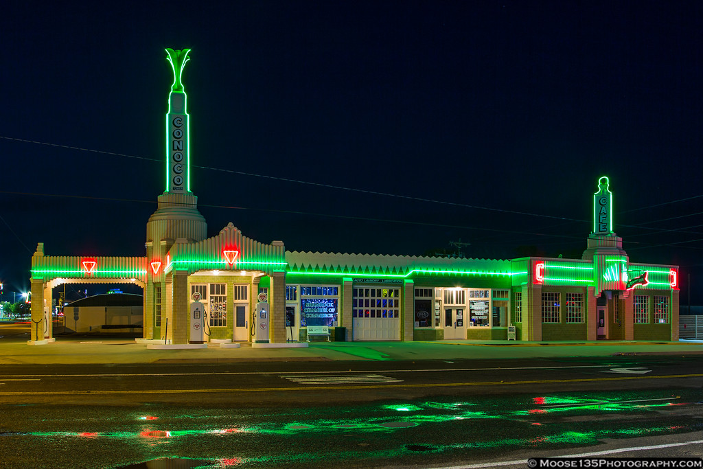 JM_2015_09_20_Road_Trip_Shamrock_Texas_001-XL.jpg