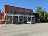 Downtown Cedarville 1