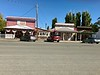 Downtown Cedarville 2