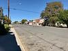 Main Street, Cedarville, CA