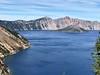 Wisard Island