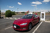 Gallop, NM, SuperCharger