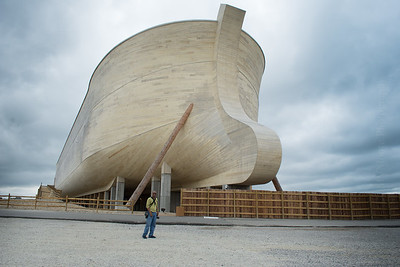 Ark Adventure-9297