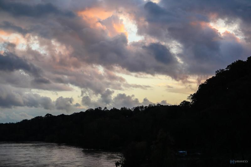 Douglas Lake, TN