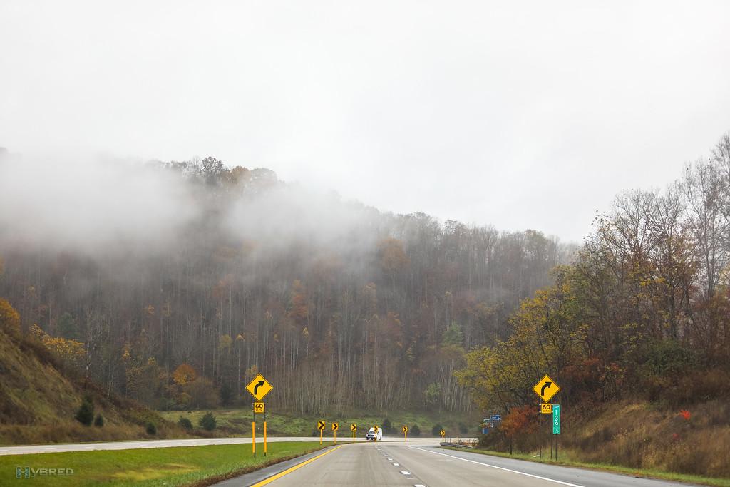 I64, West Virginia